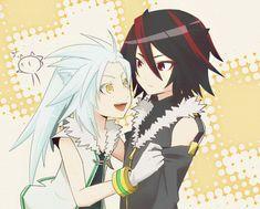 Tags: Anime, Fanart, Sonic the Hedgehog, Pixiv, Shadow The Hedgehog