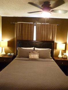 LUXURY 2 bedroom 2 bathroom South Kihei Maui HAWAII Vacation Rental Condo in Kihei