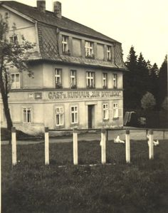 Motzdorf