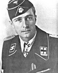 """WWW.WAFFEN-SS.NO """"Jochen Peiper"""""""