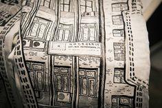 «MAXIMALISM» - Lee Union-Alls 100 週年
