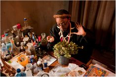 Original Online Traditional Healer in South Africa +27780625732