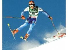 United States Ski Equipment Market @ http://www.orbisresearch.com/reports/index/united-states-ski-equipment-market-2016-industry-trend-and-forecast-2021 .
