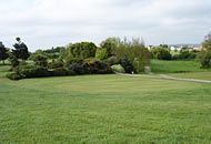 Mount Ober Golf course, outside Belfast Belfast, Golf Courses, The Outsiders