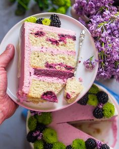 Best Pastry Recipe, Pastry Recipes, Baking Recipes, Cake Recipes, Rasberry Cake, Russian Cakes, Mousse Cake, Pie Dessert, Celebration Cakes