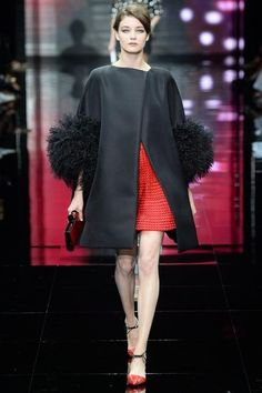 giorgio-armani-prive-couture-fall-2014-32_160403283240 – Vogue