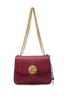 39943fc16c 33 Best Chloe images in 2017   Beautiful bags, Chloe bag, Chloe handbags