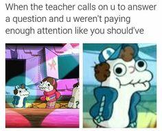 it's ur time to shine nu teacher