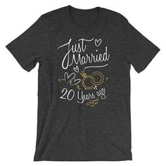 First Christmas as a Wife T-Shirt Bride Wedding Married Xmas Gift