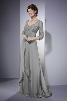vestidos mama de la novia madre de la novia vestido