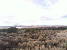 Taos, Rio Grande Gorge