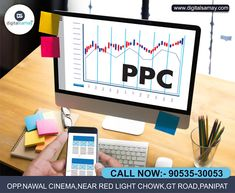Pay per click advertising, or paid search advertising, can generate traffic right away. It's simple: Spend enough, get top placement, and potential customers will see your business first. Get a Free Quote Today! Pay Per Click Advertising, Search Advertising, Advertising Campaign, Digital Marketing Plan, London Free, Google Ads, Free Quotes, Digital Media, Web Development