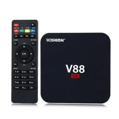 Replaced Infrared Set-top Box Lcd Led Tv Remote Control For Xiaomi Mi Tv Box 3 3c 3s 3pro Smart Tv Remote Controller With Traditional Methods Home Electronic Accessories Consumer Electronics