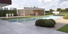 #tuinontwerp #garden tuinarchitect Timothy cools : Tuinarchitectengroep eco #poolhouse #Moderne tuin #tuinontwerp #tuinaanleg #tuinarchitectengroep_eco #garden #design  #garden #architecture #tuin #tuinaanleg #tuinarchitect #gardendesign #3D #archviz #strakke tuin #Timothy Cools #vijver #modern #landscaping #landscapedesign #jardin #jardins #belgium #belgie #belgique