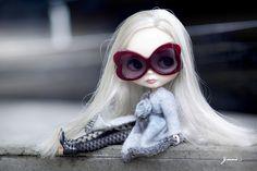 Gwen | Flickr - Photo Sharing!