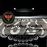 Beatin Down The Block by Solitaire - The Enemies In The Ranks Soundtrack on SoundCloud