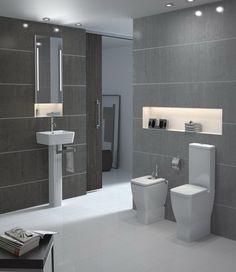 #bathroom designs for small bathroomshttp://bathroom-designs.info