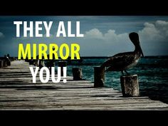 Abraham Hicks , This Is Why Clearing Processes Aren't Working! - YouTube