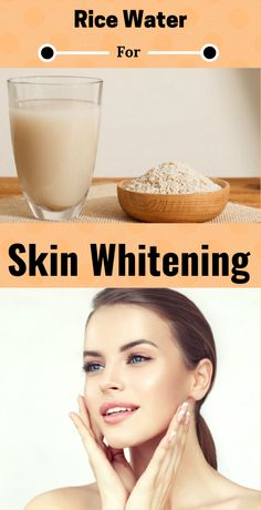 10 Best Anti-Aging Oils for Younger Looking Skin - Unfurth Natural Hair Mask, Natural Hair Styles, Natural Skin, Skin Care Routine For 20s, How To Grow Eyebrows, Baking Soda Uses, Makes You Beautiful, Younger Looking Skin, Mouthwash
