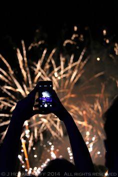 Celebrate!  © J Horak-Druiff 2014