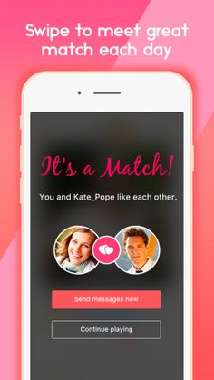 dating in china app