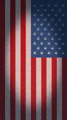 4th Of July Wallpaper, Iphone Wallpapers, Memorial Day, Flags, Art, Art Background, Kunst, Iphone Wallpaper, National Flag