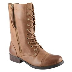 AUKES - women's mid boots boots for sale at ALDO Shoes.  Want these for the fall <3