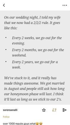 (notitle) Engagement and Hochzeitskleid - wedding and engagement 2019 Cute Wedding Ideas, Wedding Goals, Wedding Tips, Our Wedding, Wedding Planning, Dream Wedding, Wedding Quotes, Wedding Night, Wedding Facts