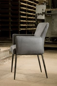 Stoel Ibiza - HUUS.nl Ibiza, Primark, Armchair, Dining Chairs, Furniture, Home Decor, Products, Fine Dining, Lounge Chairs