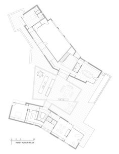 1257456747 atherton residence site plan 1000x749 modern style Arvida Homes Floor Plans find this pin and more on house plans by piusagweye arvida homes floor plans