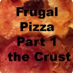 Frugal Pizza Dough on Aspired Living at http://aspiredliving.net/2014/01/08/frugal-pizza-dough-part-1/