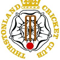 thurstonland cricket club is a Clubs with areas of focus in local cricket entities. Contact thurstonland cricket club. thurstonland cricket club photos, reviews, articles