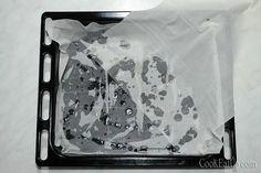 Μπουγάτσα γλυκιά με βελούδινη κρέμα, σκέτη αποκάλυψη ⋆ Cook Eat Up!
