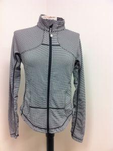 jacket by Lululemon