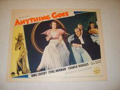 ANYTHING-GOES-1936-BING-CROSBY-AUTHENTIC-ORIGINAL-11x14-LOBBY-CARD-POSTER-486