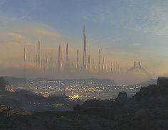 Mass Effect 3 Bekenstein