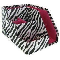 About zebra on pinterest zebras zebra print and zebra bedrooms