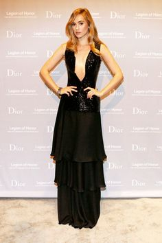 Top 10: The Best Looks From Dior's Gala, iHeartRadio Awards And More | The Zoe Report