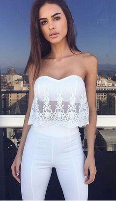 fe399ac79 476 mejores imágenes de •Sophia Miacova• en 2018 | Moda de mujer ...