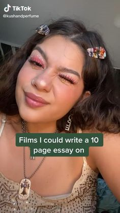 Movies To Watch Teenagers, Great Movies To Watch, Netflix Movies To Watch, Movie To Watch List, Movie List, Movie Songs, Film Movie, Film Scene, Movie Hacks