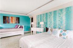 Schlafzimmer türkis ~ Best schlafzimmer images bedrooms bedroom