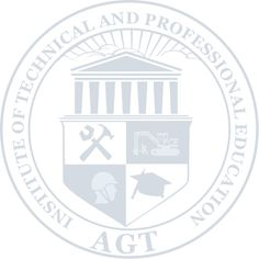 20 Best AGT Institute Of Technical & Professional Education
