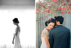 film wedding photography