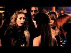 ▶ Wonder Girls (원더걸스) - The DJ Is Mine - YouTube