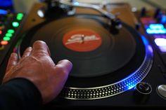 Turntablism  #pioneer#pioneerdj#rane#ranedj#vinyl#10inch#cut#scratch#mix#music#gopro#photo#photography#dj#djing#pratcice#turntablism#turntablist#hiphop#rap#oldschool#newschool#klickklackphoto by djbeatfinger http://ift.tt/1HNGVsC