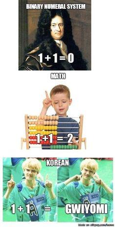 K-pop memes - Wattpad - Christina Bts Memes, Kdrama Memes, Funny Kpop Memes, Memes Br, K Pop Memes, 2017 Memes, Humor Mexicano, Vixx, Monsta X