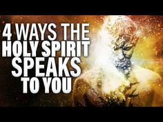 The Holy Spirit Is Speaking In 2020 | But Are You Listening? - YouTube Wise Quotes, Inspirational Quotes, Wise Sayings, Proverbs 20, Christian Warrior, Tribe Of Judah, Christian Motivation, Bible Notes, Lion Of Judah