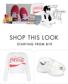 """😍😖✍🏻️"" by coco-puffs-yay ❤ liked on Polyvore featuring New Look, Levi's, NIKE, Jack Wills, Hershey's and Bandai"