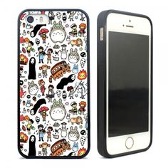Cartoon Pattern Phone Case Cover for iPhone 4S 5S SE,Iphone 6 6s,Iphone 6s Plus,Iphone 5c,Iphone 7 Case,Iphone 7 Plus,Galaxy S6 S5 S4 S3 S7,Note 6 5 4 3 2,Galaxy S5 Mini,S6 Active,S6 Edge,Galaxy S6 Edge Plus,Samsung Galaxy S7 Edge,S7 Plus,Galaxy S7 Active - IPHONE 5C - IPHONE
