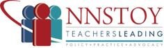 Re-Imagining Teaching: Five Structures to Transform the Profession. New white paper from NNSTOY, along with video of the release event. White Paper, Literacy, Create Yourself, Michigan, Public, Classroom, Teacher, Education, Learning